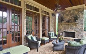 outdoor living spaces gallery small outdoor living spaces gallery outdoor living space hammertime construction inc atlanta  x