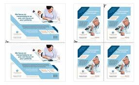 Create Half Page Flyers & Quarter Page Flyers | StockLayouts Blog