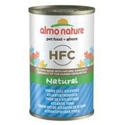 <b>Almo Nature</b> (Альмо Натуре): корма для кошек и собак
