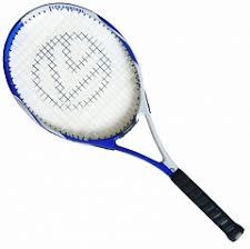 <b>Ракетки для большого тенниса</b> в Челябинске. Купить по низким ...