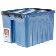 Пластиковые контейнеры и <b>ящики для хранения</b> — купить в ...