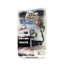 Газонаполненные <b>лампы AVS ALFAS Maximum</b> Intensity 4300K ...