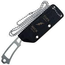 Купить <b>Нож</b> BUCK 680 <b>TOPS</b>/<b>Buck CSAR</b>-<b>T Liaison</b> с чехлом ...
