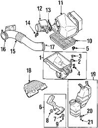 similiar 2004 chrysler sebring engine diagram keywords 2004 chrysler sebring engine diagram 2004 chrysler sebring engine