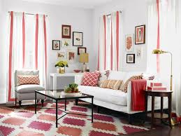 decorating ideas room appealing appealing small space living