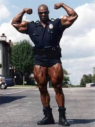 Image result for ronnie coleman