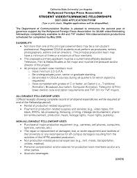 best photos of film student resume template film production dental student resume sample