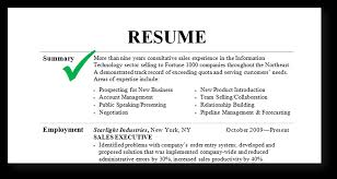general skills for resume how to write a resume for prior military how to write a how to write a military resume