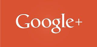 Znalezione obrazy dla zapytania google plus png