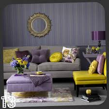 ideas plum dining room  images about living room ideas purple on pinterest yellow art the pur