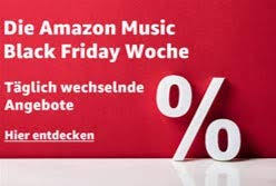 <b>Sweet Fanny</b> Adams (+ 6 Bonustracks) - <b>Sweet</b>: Amazon.de: Musik
