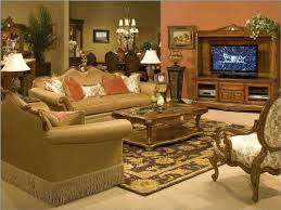 living room furniture layout rules interior discount living room sets jcpenney living room sets