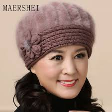 <b>MAERSHEI</b> Official Store - Small Orders Online Store, Hot Selling ...