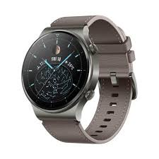 <b>Huawei</b> Watch <b>GT 2 Pro</b> - Full Specs, price, review, comparison