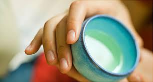 efero green tea soothing repair essence moisturizing face serum skin care hyaluronic acid brighten acne treament