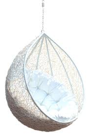 bedroomcomely hanging chairs for bedrooms and bubble bcbfeeec astonishing best hanging chairs for bedrooms cool home astonishing ikea stand