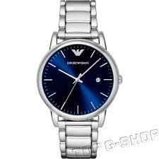 <b>Emporio Armani AR8033</b> - заказать наручные <b>часы</b> в Топджишоп