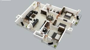 Small Picture Best Home Plan Design Software Inspiring Ideas For You idolza
