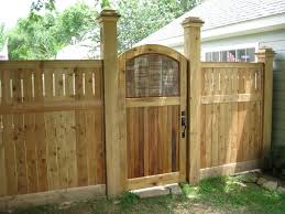 Small Picture Wood Garden Gate Designs Wooden Gates Gate Ideas And Google On
