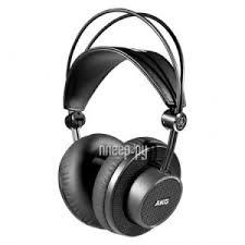 Купить <b>AKG K245</b> по низкой цене в Москве - Интернет магазин ...