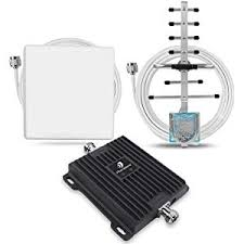 Signal Boosters: Electronics - Amazon.ca