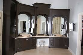 design backsplash ideas bathroom backsplash ideas bathroom for vanity overview with pictures mosaic cre