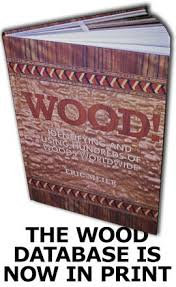 wood book article types woods