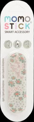 Купить <b>Держатель DIIN Momo Stick</b> EAV-F-04 Flowers по ...