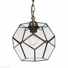 <b>Светильники Favourite</b> (Германия) - купить <b>светильник</b> Фаворит в ...