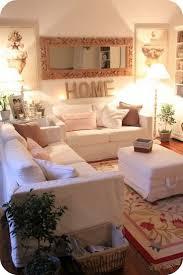 Contemporary Apartment Design Best 20 Apartment Living Rooms Ideas On Pinterest Contemporary