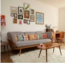 home office rug living room evocative retro living room ideas retro living room ideas with wall amazing retro home office design