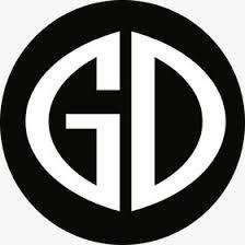 GiftCard Dokan (GiftCard_Dokan) - Profile | Pinterest