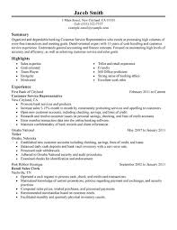 Health services specialist resume oyulaw