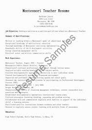 optimal resume account sample optimal everest cover letter cover letter optimal resume account sample optimal everesteverest optimal resume