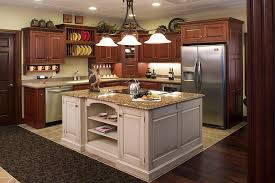 Remodelling Your Home Decor Diy With Improve Great Cheap Kitchen Cabinets In Philadelphia And The Best  GreenVirals Style
