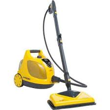 <b>Portable</b> Steam Cleaners - Cleaning Tools - The <b>Home</b> Depot