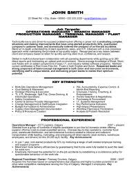 images about operations resume templates  amp  samples on        images about operations resume templates  amp  samples on pinterest   executive resume template  project manager resume and a professional