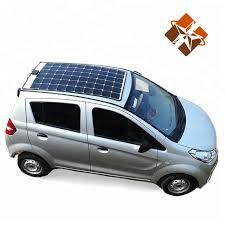 China <b>solar</b> electric <b>car</b> wholesale - Alibaba