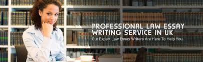 law essay writing service uklaw essay   law essay writing service   eazyresearch com law essay writing service professional