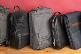 Our Favorite Laptop <b>Backpacks</b> for 2020   Reviews by Wirecutter