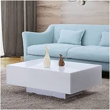 "33"" Modern Rectangle 