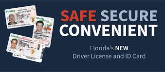 Florida's <b>NEW</b> Driver License and ID Card - Florida Department of ...