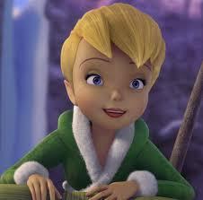 File:Tinker Bell Smile.jpg - Tinker_Bell_Smile