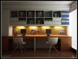 simple study room designs 2011 awesome home study room