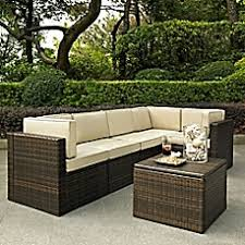 charming lighting about remodel bed bath and beyond patio furniture patio decoration ideas bed bath and beyond lighting