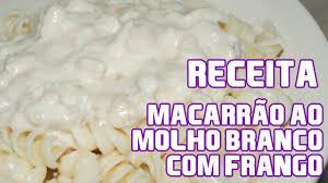 Resultado de imagem para IMAGENS DE MACARRONADA COM CARACOL