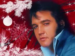 <b>Elvis Presley</b>-<b>Merry Christmas</b> Baby - YouTube