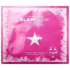 <b>Glamglow Coolsheet</b>™ <b>No</b>-<b>Drip Hydrating</b> Sheet Mask - Big Apple ...