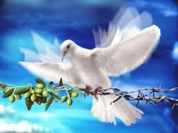 Risultati immagini per immagini di pace nel mondo