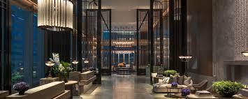 Luxury Hotel in <b>Hong Kong</b> | The St. Regis <b>Hong Kong</b>